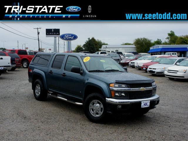 Peach State Insurance >> Tri State Ford Maryville Mo | Upcomingcarshq.com
