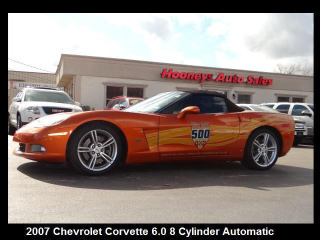 2007 chevrolet corvette theodore al for sale in theodore alabama classified. Black Bedroom Furniture Sets. Home Design Ideas