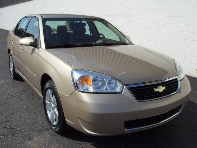 2007 chevrolet malibu lt for sale in flushing michigan classified american. Cars Review. Best American Auto & Cars Review