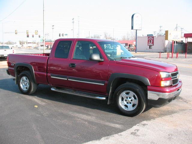 2007 chevrolet silverado 1500 lt classic for sale in collinsville oklahoma classified. Black Bedroom Furniture Sets. Home Design Ideas