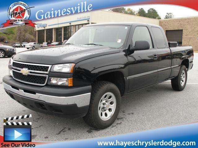 Lifted Truck For Sale In Georgia Classifieds U0026 Buy And Sell In Georgia Page  8   Americanlisted