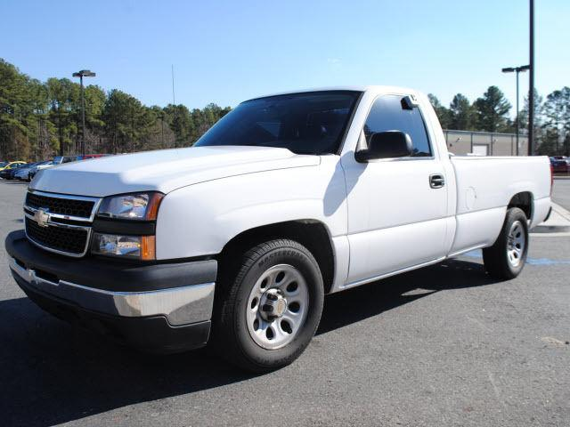 Truck Topper For Sale In Georgia Classifieds U0026 Buy And Sell In Georgia Page  5   Americanlisted