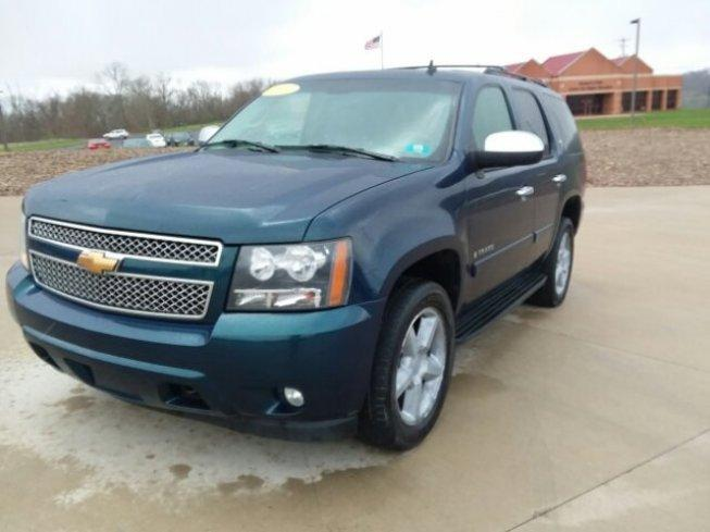 2007 Chevy Tahoe For Sale >> For Sale In Hemlock Grove Ohio 45769 Classifieds Buy And Sell