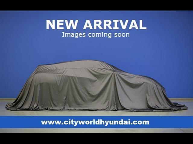 2007 Chrysler Pacifica Touring AWD Touring 4dr Wagon
