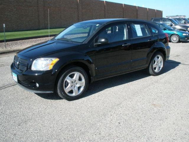 2007 dodge caliber 2 0 sxt related infomation specifications weili automotive network. Black Bedroom Furniture Sets. Home Design Ideas