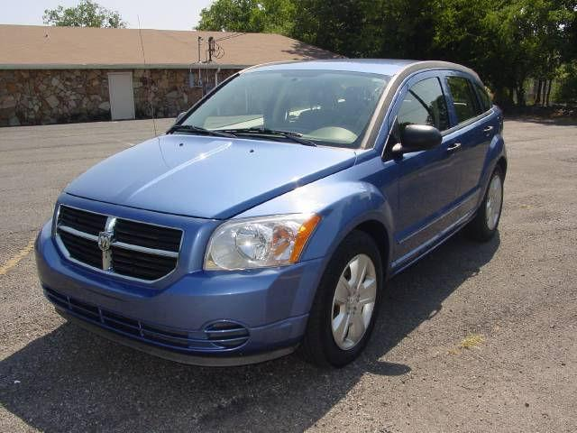2007 dodge caliber sxt for sale in hendersonville tennessee classified. Black Bedroom Furniture Sets. Home Design Ideas