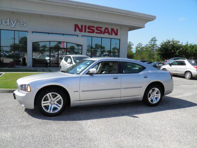 2007 dodge charger r t for sale in dothan alabama classified. Cars Review. Best American Auto & Cars Review