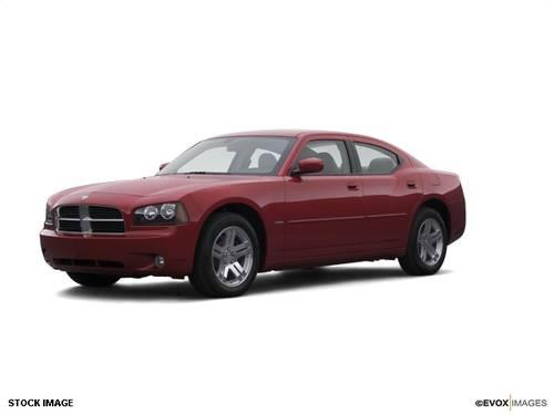 2007 dodge charger sedan rt for sale in spartanburg south carolina. Cars Review. Best American Auto & Cars Review