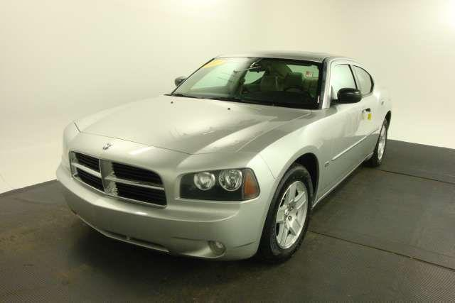 2007 dodge charger sxt for sale in tarboro north carolina classified. Black Bedroom Furniture Sets. Home Design Ideas