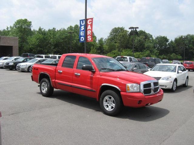 Dodge Dakota Slt Americanlisted on 1999 Dodge Dakota Center Console