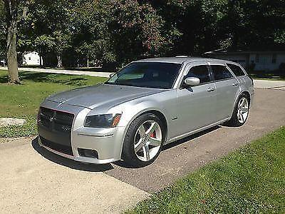 dodge magnum srt8 6 1l hemi lowest i will take no trades for sale. Cars Review. Best American Auto & Cars Review