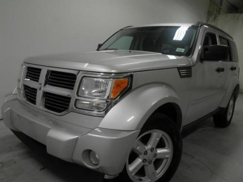 2007 dodge nitro sxt conway sc for sale in conway south carolina classified. Black Bedroom Furniture Sets. Home Design Ideas
