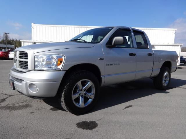 2007 dodge ram 1500 kingsport tn for sale in bloomingdale tennessee classified. Black Bedroom Furniture Sets. Home Design Ideas
