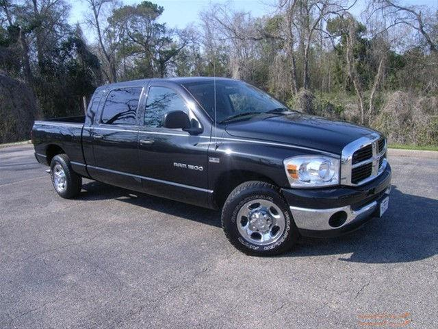 2007 dodge ram 1500 slt for sale in quincy florida classified. Black Bedroom Furniture Sets. Home Design Ideas