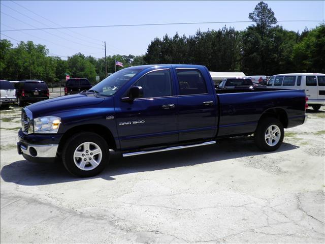 2007 dodge ram 1500 slt for sale in chipley florida classified. Black Bedroom Furniture Sets. Home Design Ideas