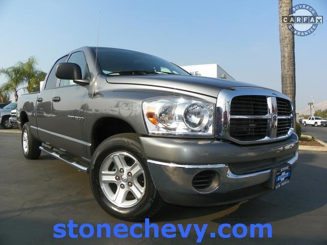 2007 dodge ram 1500 slt for sale in porterville california classified. Black Bedroom Furniture Sets. Home Design Ideas