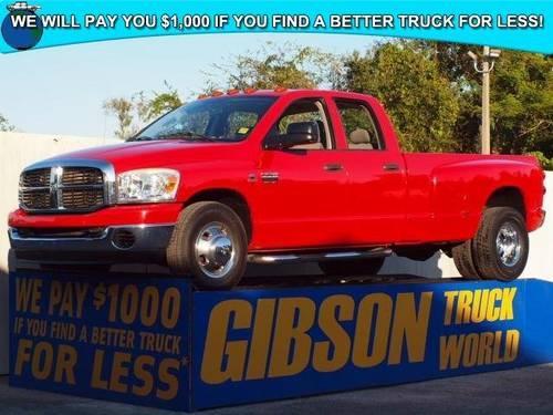 2014 Dodge Slt Crew Cab Diesel Dually Price   Autos Post