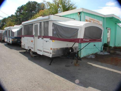 manual pdf trailers mobile homes for sale in the usa mobile home rh americanlisted com
