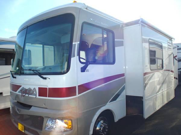 Motorhomes For Sale Grants Pass Oregon With Creative