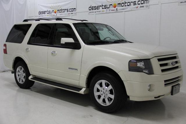 2007 ford expedition limited for sale in roswell new mexico classified. Black Bedroom Furniture Sets. Home Design Ideas