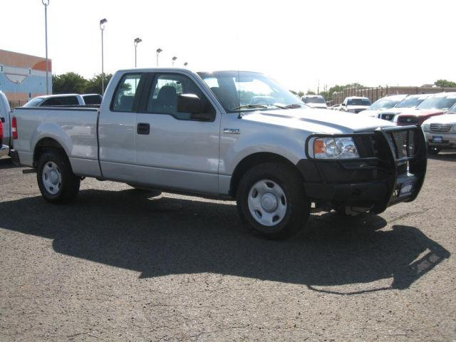 2007 ford f150 2007 ford f 150 car for sale in lubbock tx 4367472000 used cars on oodle. Black Bedroom Furniture Sets. Home Design Ideas