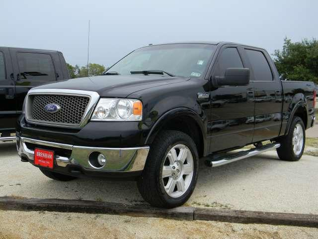 used ford f150 lariat for sale in michigan. Black Bedroom Furniture Sets. Home Design Ideas