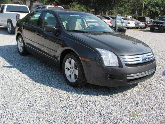 2007 ford fusion se 2007 ford fusion se car for sale in laurel ms 4367334221 used cars on. Black Bedroom Furniture Sets. Home Design Ideas