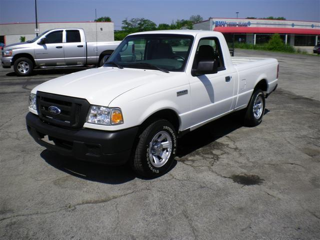 2007 ford ranger xl for sale in decatur indiana classified americanlisted