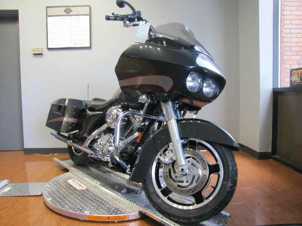 2007 harley davidson road glide for sale in manchester new hampshire classified. Black Bedroom Furniture Sets. Home Design Ideas