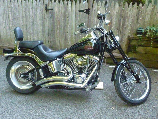Motorcycles and Parts for sale in Warren, New Jersey - new and used ...