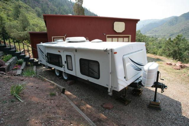 Elegant  Reasons Often List Their Camper Or Boat At Firesale Prices But Scammers Know That, And Prey On Our Desire For A Deal So Rieman Started Contacting Sellers On Craigslist Offering Campers And Pickups &quotI Found One For Just $2,500,&quot He Said