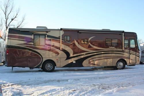 Motorhomes For Sale Wichita Ks With Elegant Style Fakrub Com