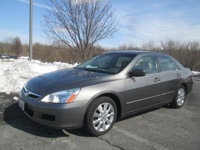 2007 honda accord 3 0 ex hagerstown md for sale in hagerstown maryland classified. Black Bedroom Furniture Sets. Home Design Ideas
