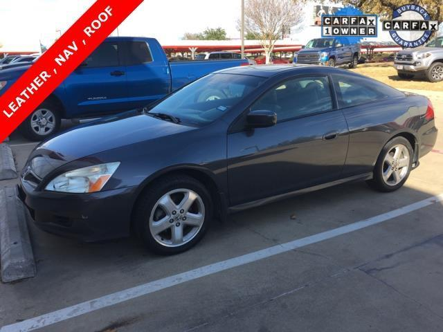 Cars For Sale By Owner In Denton Tx