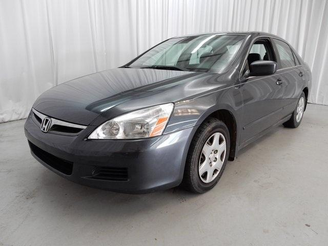 2007 honda accord lx 4dr sedan 2 4l i4 5a for sale in greenville south carolina classified. Black Bedroom Furniture Sets. Home Design Ideas