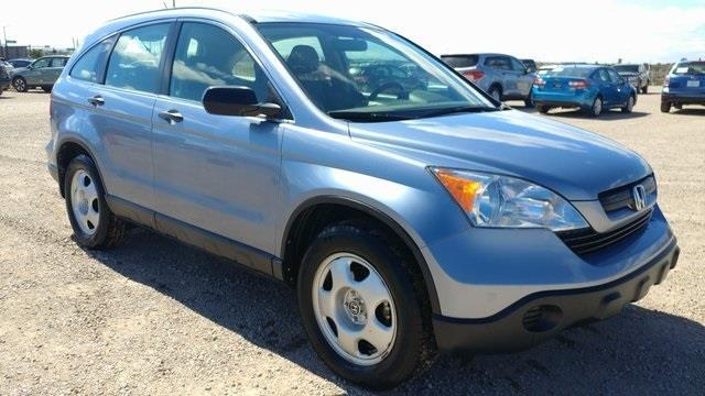2007 honda cr v lx awd lx 4dr suv for sale in santa fe new mexico classified. Black Bedroom Furniture Sets. Home Design Ideas