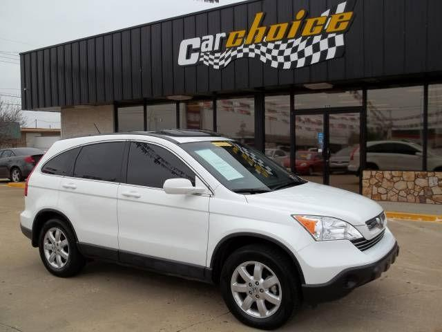 2007 honda cr v ex l 2007 honda cr v ex car for sale in jonesboro ar 4347614816 used cars. Black Bedroom Furniture Sets. Home Design Ideas