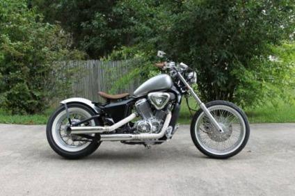 Motorcycles and Parts for sale in Johnson City, Tennessee - new and ...