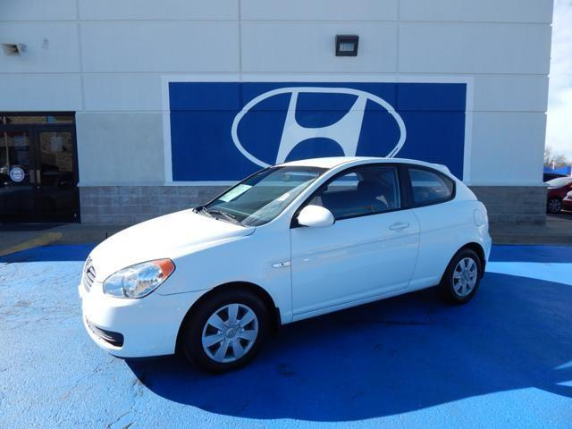2007 hyundai accent gs gs 2dr hatchback for sale in. Black Bedroom Furniture Sets. Home Design Ideas