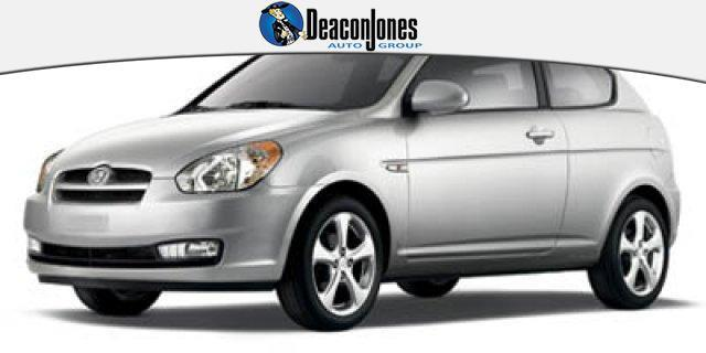 2007 hyundai accent se se 2dr hatchback for sale in goldsboro north carolina classified. Black Bedroom Furniture Sets. Home Design Ideas