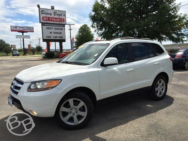 Hyundai San Marcos >> Dodge Dealership San Antonio Tx | 2018 Dodge Reviews