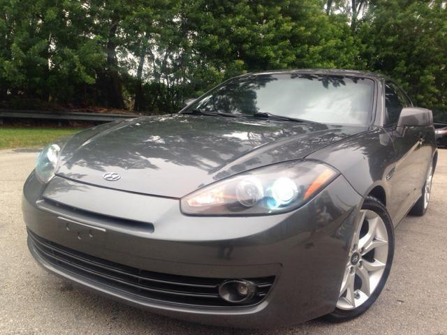 2007 hyundai tiburon gt limited clean title carfax low. Black Bedroom Furniture Sets. Home Design Ideas