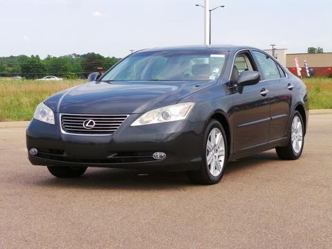 Grey Daniels Ford >> 2007 LEXUS ES 350 4 DOOR SEDAN for Sale in Brandon, Mississippi Classified | AmericanListed.com