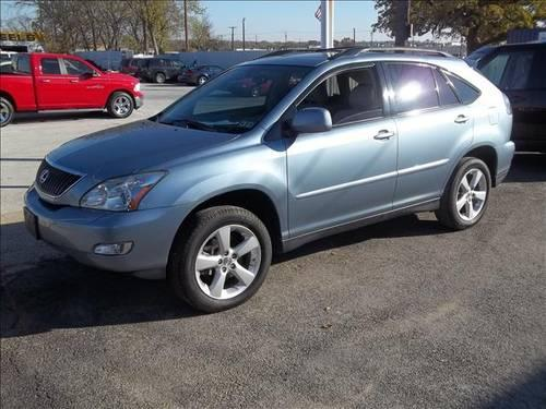 2007 lexus rx350 down no credit check espanol for sale in arlington texas classified. Black Bedroom Furniture Sets. Home Design Ideas