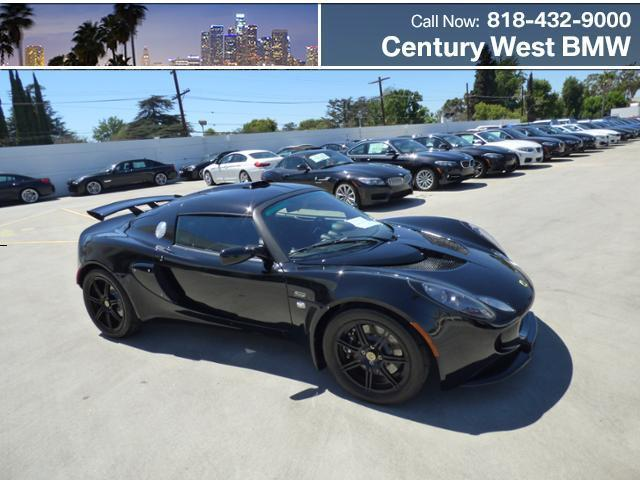 https://images1.americanlisted.com/nlarge/2007-lotus-exige-s-s-2dr-coupe-americanlisted_76294047.jpg