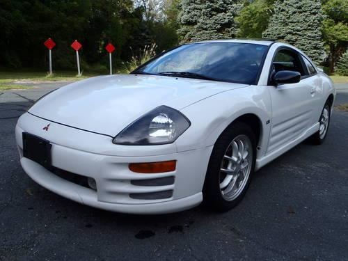 2007 mitsubishi eclipse 2dr car gt for sale in carrollton. Black Bedroom Furniture Sets. Home Design Ideas