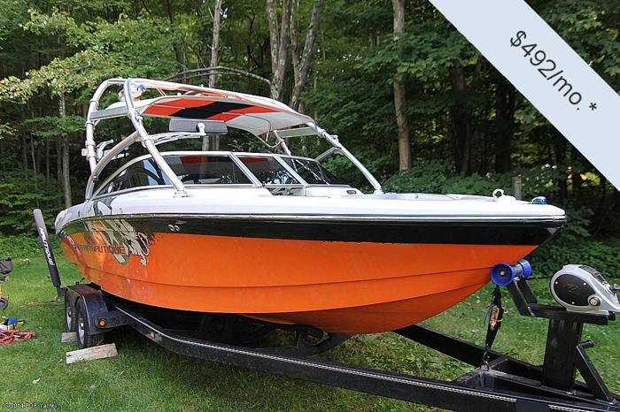 Boats Yachts And Parts For Sale In Carmel New York