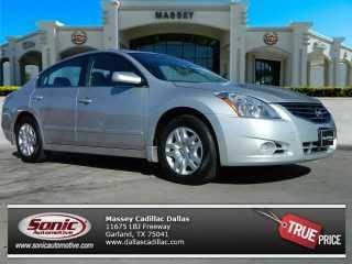 2007 nissan altima 4dr sdn v6 cvt 3 5 se for sale in rockwall texas classified. Black Bedroom Furniture Sets. Home Design Ideas