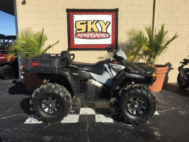 2007 Polaris X2 800 EFI for Sale in Lake Wales, Florida Classified | AmericanListed.com