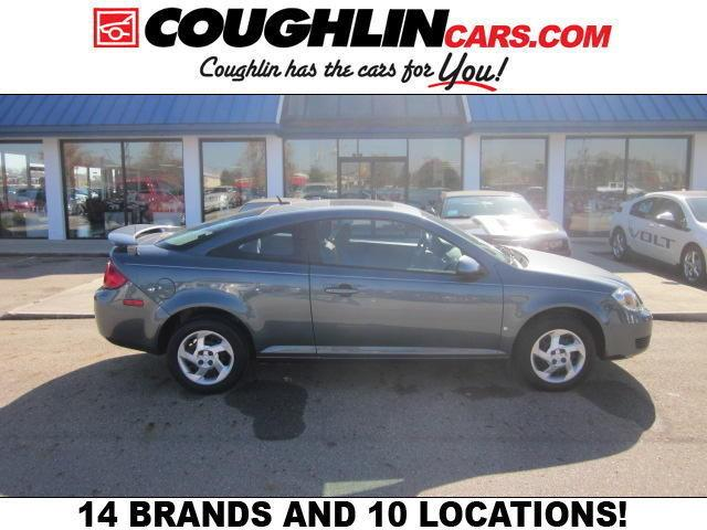 Marion auto sales used cars marion oh used cars for Mcdaniel motors marion ohio